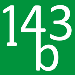 143b.cloud